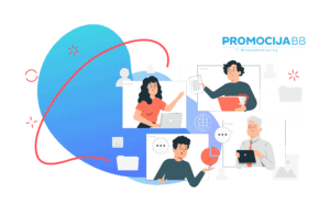 online sastanak