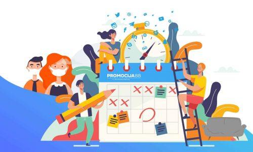 PromocijaBB_ kalendar kriznih objava na društvenim mrežama_by freepik-01